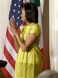 gal_obamas_03