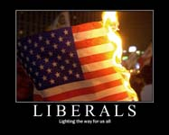 liberals-9