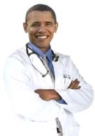 obamahealthcare1