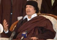 Muammar_Gaddafi_89103b