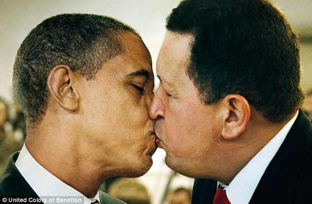 Obama crack oral sex limo