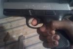 gun-trayvon