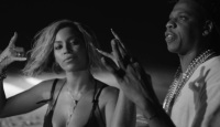IlluminatiWatcherDotCom-Beyonce-Drunk-In-Love-Moloch-666-hand